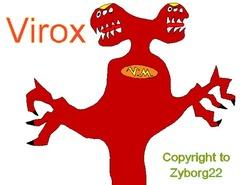 virox.png